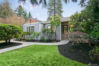 4067 NE 110th St, Seattle, WA 98125 (#1084075) :: Ben Kinney Real Estate Team