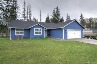 7061 Pirates Cove Ave SW, Port Orchard, WA 98367 (#1084085) :: Ben Kinney Real Estate Team