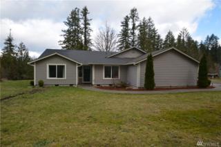 15626 Vail Cut Off Rd SE, Rainier, WA 98576 (#1084091) :: Ben Kinney Real Estate Team