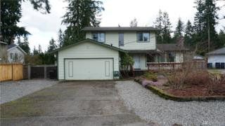 22805 SE 287th St, Maple Valley, WA 98038 (#1084098) :: Ben Kinney Real Estate Team