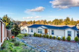5623 213th St SW, Mountlake Terrace, WA 98043 (#1084121) :: Ben Kinney Real Estate Team