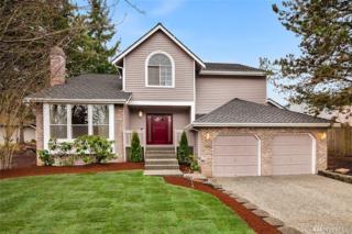 15604 92nd Ct NE, Bothell, WA 98011 (#1084150) :: Ben Kinney Real Estate Team