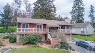 5843 Captain Vancouver Dr, Langley, WA 98260 (#1084159) :: Ben Kinney Real Estate Team