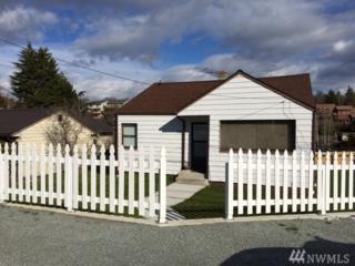 5958 18th Ave SW, Seattle, WA 98106 (#1084163) :: Ben Kinney Real Estate Team