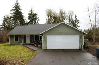 60 E Adelle Lane, Allyn, WA 98524 (#1084174) :: Ben Kinney Real Estate Team
