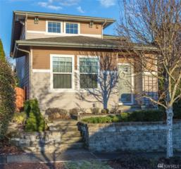 22582 NE 99th Wy, Redmond, WA 98053 (#1084183) :: Ben Kinney Real Estate Team