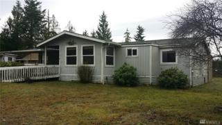 6813 SW Old Clifton Rd, Port Orchard, WA 98367 (#1084188) :: Ben Kinney Real Estate Team