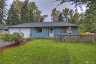 27537 43rd Ave S, Auburn, WA 98001 (#1084206) :: Ben Kinney Real Estate Team