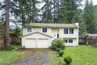 42813 SE 170th Place, North Bend, WA 98045 (#1084215) :: Ben Kinney Real Estate Team