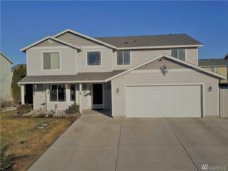 2013 Leanne Ave, Moses Lake, WA 98837 (#1084221) :: Ben Kinney Real Estate Team