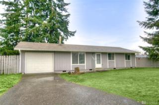 1309 Deerbrush Dr SE, Olympia, WA 98513 (#1084226) :: Ben Kinney Real Estate Team