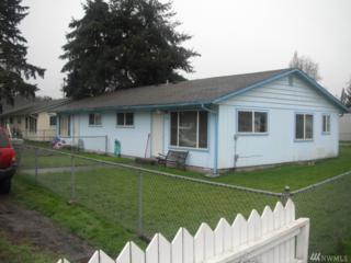 1309-1311 Bowmont Ave, Kelso, WA 98626 (#1084237) :: Ben Kinney Real Estate Team