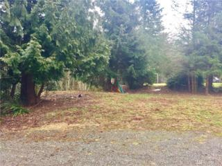 1349 Euclid Ave, Bellingham, WA 98229 (#1084250) :: Ben Kinney Real Estate Team