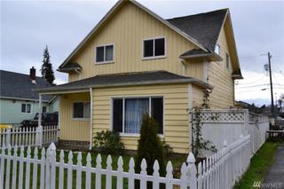 2620 Cherry St, Hoquiam, WA 98550 (#1084251) :: Ben Kinney Real Estate Team