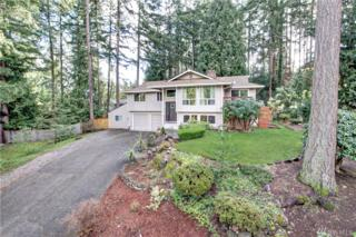 3405 26th Place SE, Puyallup, WA 98374 (#1084253) :: Ben Kinney Real Estate Team