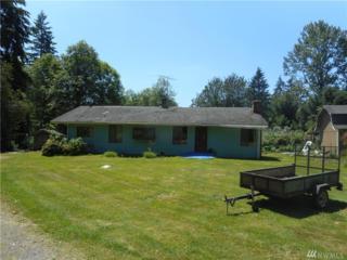 20726 Dubuque Rd W, Snohomish, WA 98290 (#1084260) :: Ben Kinney Real Estate Team