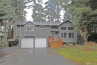 13297 Silverhill Place NW, Silverdale, WA 98383 (#1084263) :: Ben Kinney Real Estate Team