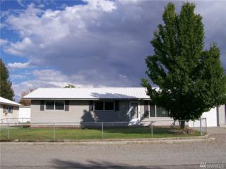 729 Ridge Place, Omak, WA 98841 (#1084266) :: Ben Kinney Real Estate Team