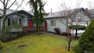 5105 S 3rd Ave, Everett, WA 98203 (#1084267) :: Ben Kinney Real Estate Team