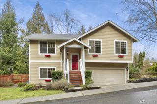 5150 NW Whisper St, Silverdale, WA 98383 (#1084270) :: Ben Kinney Real Estate Team