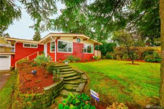 7607 S 114th St, Seattle, WA 98178 (#1084290) :: Ben Kinney Real Estate Team
