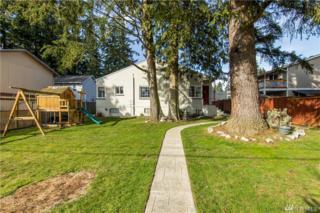 5732 East Dr, Everett, WA 98203 (#1084294) :: Ben Kinney Real Estate Team