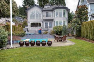 4344 Memory Lane W, University Place, WA 98466 (#1084295) :: Ben Kinney Real Estate Team