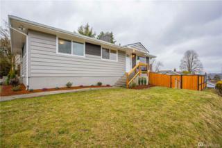 7856 S 114th St, Seattle, WA 98178 (#1084296) :: Ben Kinney Real Estate Team