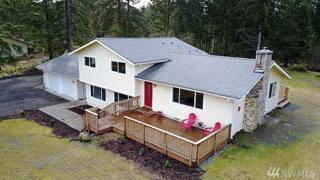 11850 Helena Trail SW, Port Orchard, WA 98367 (#1084297) :: Ben Kinney Real Estate Team