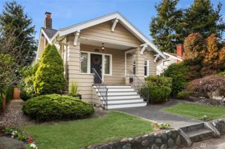 4903 1st Ave NW, Seattle, WA 98107 (#1084324) :: Ben Kinney Real Estate Team
