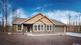 359 Cornell Rd, Toutle, WA 98649 (#1084359) :: Ben Kinney Real Estate Team