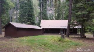 6523 Old River Rd #8, Naches, WA 98937 (#1084366) :: Ben Kinney Real Estate Team