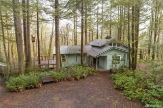 6120 Northill Lp SW, Olympia, WA 98512 (#1084393) :: Ben Kinney Real Estate Team