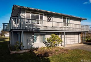41 Thornton Place, Sequim, WA 98382 (#1084398) :: Ben Kinney Real Estate Team