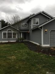 15534 156th Ct SE, Renton, WA 98058 (#1084417) :: Ben Kinney Real Estate Team