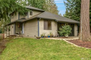 6801 119th Place SE, Bellevue, WA 98006 (#1084422) :: Ben Kinney Real Estate Team