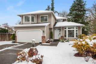 12534 NE 160th Place, Woodinville, WA 98072 (#1084450) :: Ben Kinney Real Estate Team