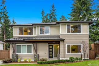 8845 SE 39th St, Mercer Island, WA 98040 (#1084460) :: Ben Kinney Real Estate Team