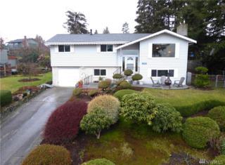 12106 Hilynn Dr, Burlington, WA 98233 (#1084490) :: Ben Kinney Real Estate Team
