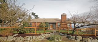 16436 11th Ave SW, Burien, WA 98166 (#1084552) :: Ben Kinney Real Estate Team