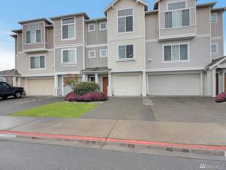 3451 52nd Av Ct E, Fife, WA 98424 (#1084577) :: Ben Kinney Real Estate Team