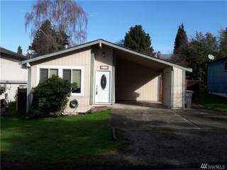 1106 N 28th Place, Renton, WA 98056 (#1084579) :: Ben Kinney Real Estate Team