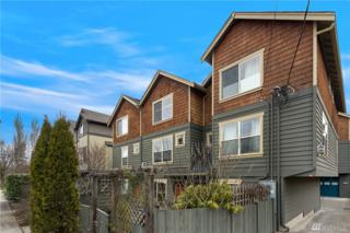 3324 Wetmore Ave S, Seattle, WA 98144 (#1084588) :: Ben Kinney Real Estate Team