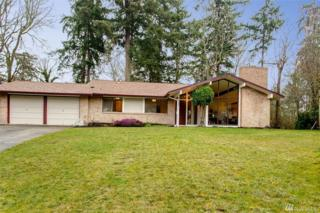 8432 SE 34th Place, Mercer Island, WA 98040 (#1084590) :: Ben Kinney Real Estate Team