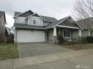 7065 Stone St SE, Lacey, WA 98513 (#1084613) :: Ben Kinney Real Estate Team