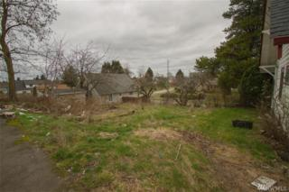 1706 S Sheridan Ave, Tacoma, WA 98405 (#1084626) :: Ben Kinney Real Estate Team