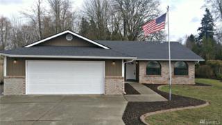 2920 24th Ave SE, Olympia, WA 98501 (#1084635) :: Ben Kinney Real Estate Team