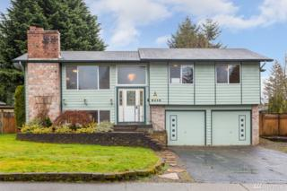 2410 170th St SE, Bothell, WA 98012 (#1084638) :: Ben Kinney Real Estate Team