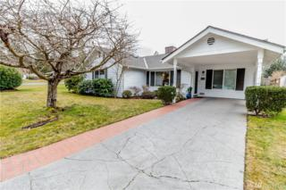 308 Crown Dr, Everett, WA 98203 (#1084650) :: Ben Kinney Real Estate Team