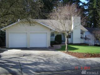 32915 30 Ave SW, Federal Way, WA 98023 (#1084656) :: Ben Kinney Real Estate Team